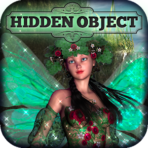 Hidden Object – Land of Dreams for PC and MAC