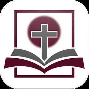 Iwolerikan Evangelical - náhled