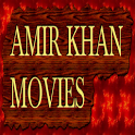 Amir Khan Movies For Free icon
