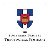 Southern Seminary Conferences