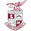 Santa Fe Catholic High School icon