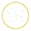 Retro FM - Play icon