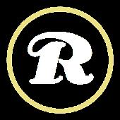 Retro FM - Play