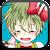育成!男の娘~やめて!ボク男だよ~【放置系】 file APK for Gaming PC/PS3/PS4 Smart TV
