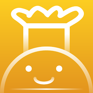 Android aplikacija Šef Kuhinje