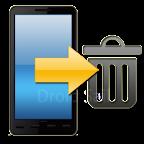 DS Super AppKeeper Lite