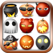Halloween Emoticons Link