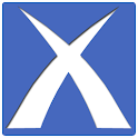 Xpress Mobile logo