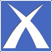 Xpress Mobile