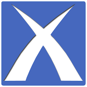 Xpress Mobile APK