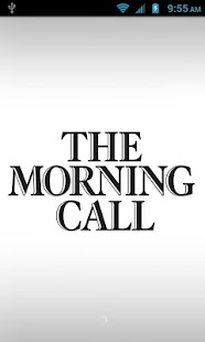 Allentown - Morning Call - screenshot thumbnail
