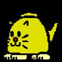 OnabeBoy icon