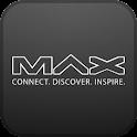 MAX Companion 2011 logo