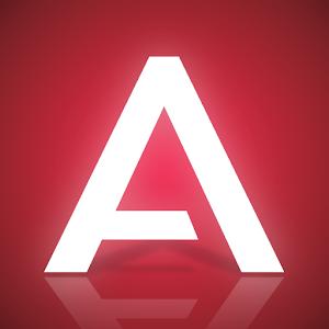 Avaya Communicator 通訊 App LOGO-APP試玩