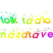 Nazdrave media group