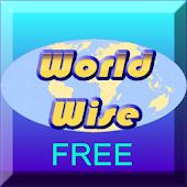 WorldWise FREE