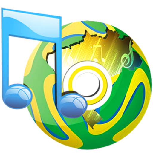 GTunes download music FREE