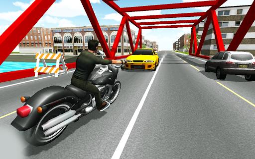 モトレーサー3D