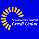 Southwest FCU, NM
