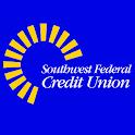 Southwest FCU, NM icon