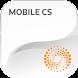 Mobile CS