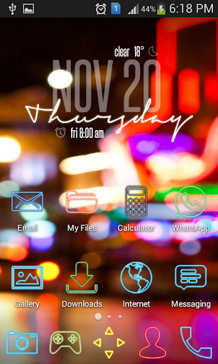 2 Sexy Icon Pack
