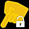Poqet Unlocker icon