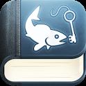 Fisknyckeln icon