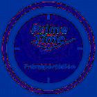 Prime Time Transportation icon