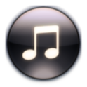 Fast Mp3 Downloader icon