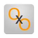 TicTacToe BETA icon