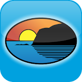 Pacific Coast Mobile Title-XM