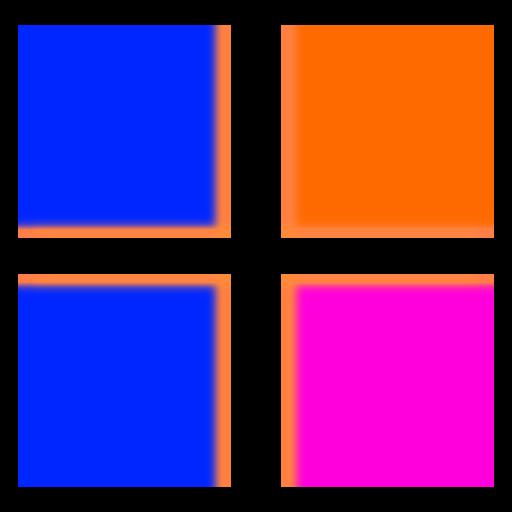 Rubik's Shift 解謎 App LOGO-APP開箱王