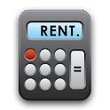 Commercial Rent Calculator