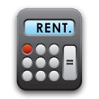Commercial Rent Calculator icon