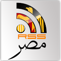 RSS Egypt News | أخبار مصر icon