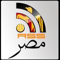 RSS Egypt News | أخبار مصر icon
