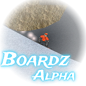 Boardz - Alpha - Free!