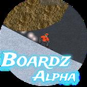 Boardz - Alpha - Free!