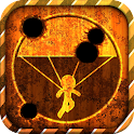 Anger of Stick Battle icon