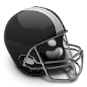 NFL PRO Football News logo