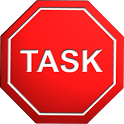 Droid Task Killer icon