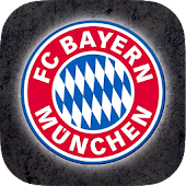 Bayern Munich Wallpapers HD