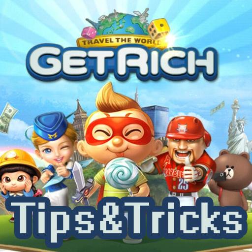 娛樂必備App|เกมส์เศรษฐี โกงทอง LOGO-綠色工廠好玩App