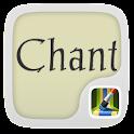 Chantelli_Antiqua icon