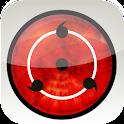 iSharingan icon
