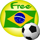 Brazil Soccer Wallpaper icon