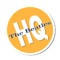 The Beatles HQ icon