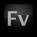 Faview logo