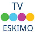 TV Eskimo icon